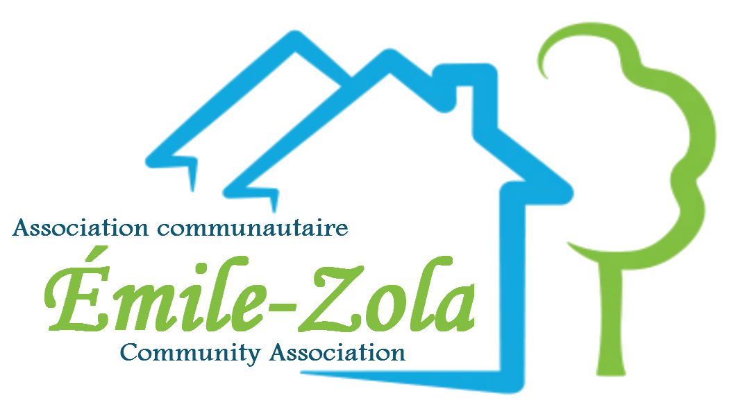 Association communautaire Émile-Zola
